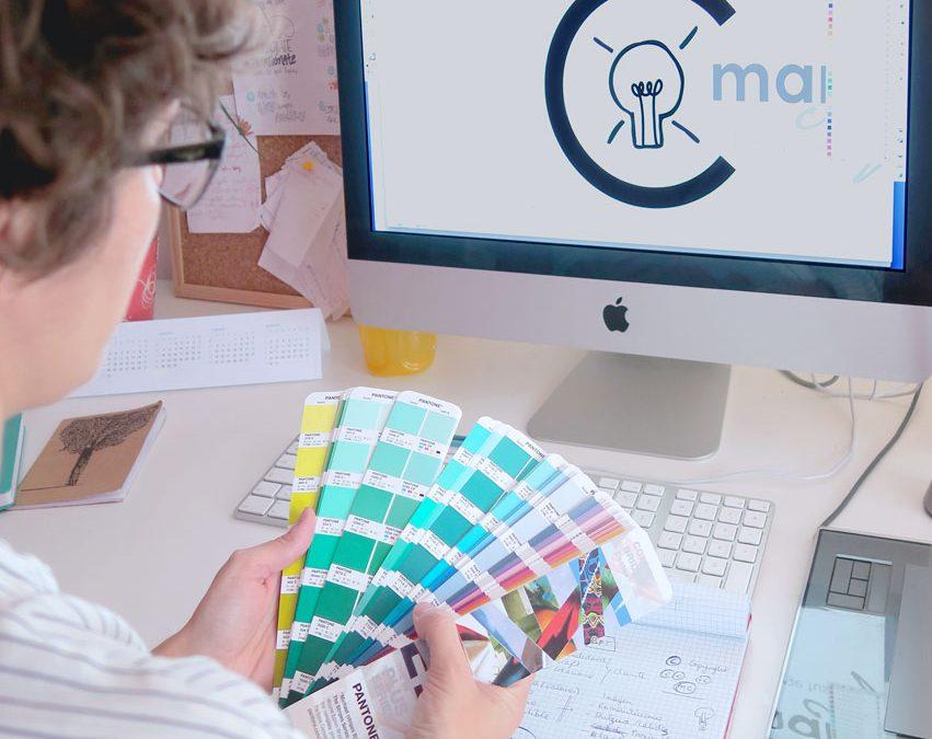 Cómo redactar un contrato … si eres diseñadora gráfica